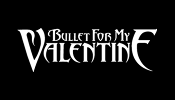 Alone Bullet For My Valentine Guitar Flash