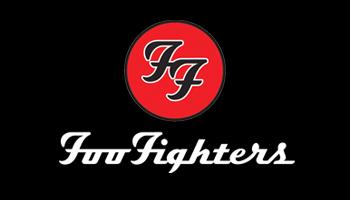 The Pretender Foo Fighters Loading